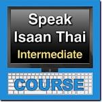 Speak Isaan Thai Intermediate Course